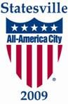 All American City